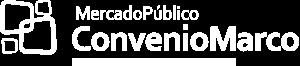 watchguard-firewalls-logo-convenio-marco