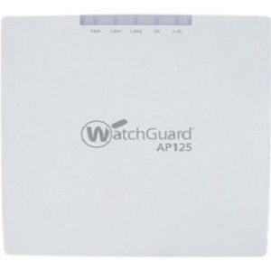 Access Point WatchGuard AP125