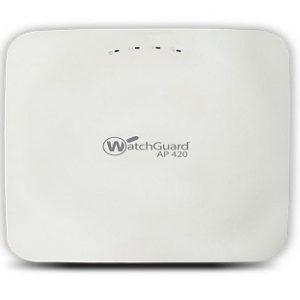 Watchguard Access Point 420